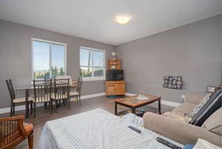 "Photo 35: 2188 MERLOT Boulevard in Abbotsford: Aberdeen House for sale in ""Pepin Brook Vineyard Estates"" : MLS®# R2575749"