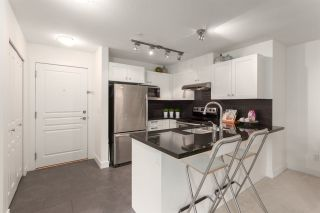 """Photo 5: 223 738 E 29TH Avenue in Vancouver: Fraser VE Condo for sale in """"CENTURY"""" (Vancouver East)  : MLS®# R2265012"""