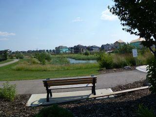 Photo 4: 3080 KESWICK Way in Edmonton: Zone 56 House Half Duplex for sale : MLS®# E4246945