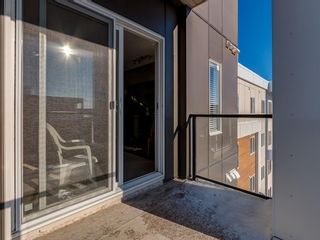 Photo 26: 1611 4641 128 Avenue NE in Calgary: Skyview Ranch Apartment for sale : MLS®# A1029088