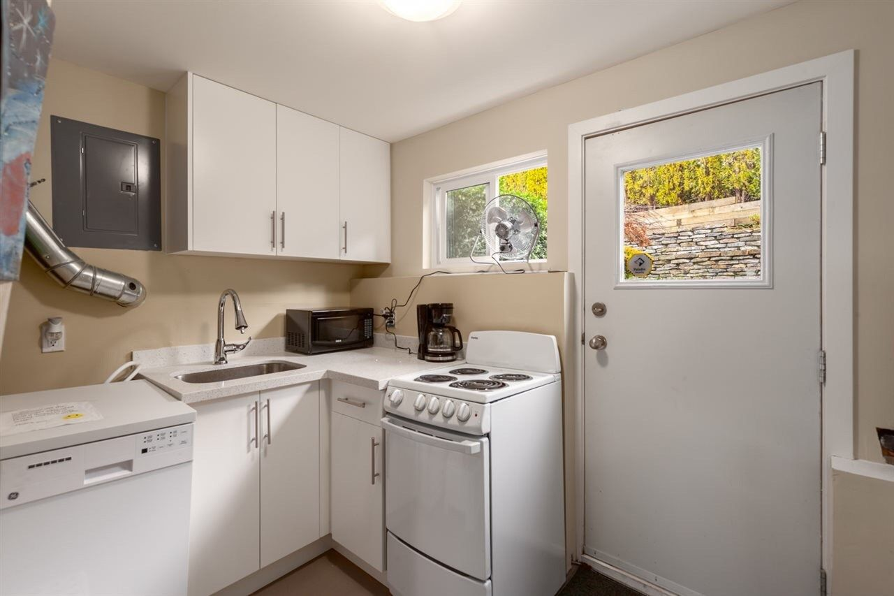 Photo 17: Photos: 4482 RUSKIN PLACE in North Vancouver: Forest Hills NV House for sale : MLS®# R2401876