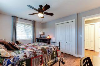 Photo 6: A 7374 EVANS Road in Chilliwack: Sardis West Vedder Rd 1/2 Duplex for sale (Sardis)  : MLS®# R2443348