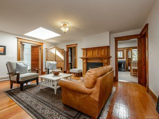 Photo 7: 3 1026 Southgate St in : Vi Fairfield West Row/Townhouse for sale (Victoria)  : MLS®# 697146