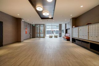 """Photo 4: 606 38033 SECOND Avenue in Squamish: Downtown SQ Condo for sale in """"AMAJI"""" : MLS®# R2591826"""