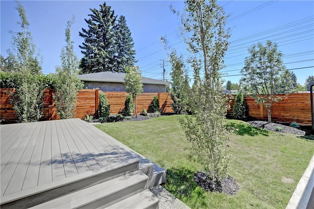 Photo 38: Photos: 24 LORNE Place SW in Calgary: North Glenmore Park Detached for sale : MLS®# C4225479