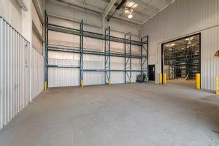 Photo 28: 5806 50th Avenue in Bonnyville Town: Bonnyville Industrial for sale : MLS®# E4248502