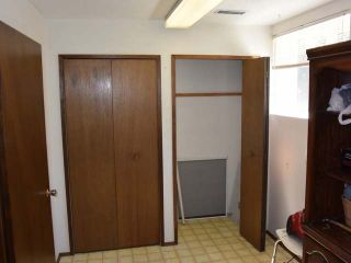 Photo 20: 1021 DUNDAS STREET in : North Kamloops House for sale (Kamloops)  : MLS®# 127748