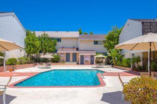 Photo 18: Condo for sale : 2 bedrooms : 4800 Williamsburg Lane #215 in La Mesa