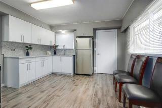 Photo 9: 1531-1533 HAMMOND AVENUE in : Coquitlam Condo for sale : MLS®# R2084361