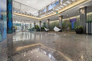 "Photo 32: 1207 989 NELSON Street in Vancouver: Downtown VW Condo for sale in ""THE ELECTRA"" (Vancouver West)  : MLS®# R2567499"