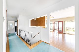 Photo 14: 2356 OTTAWA Avenue in West Vancouver: Dundarave House for sale : MLS®# R2624962