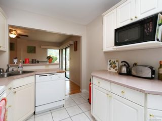 Photo 6: 761 Genevieve Rd in : SE High Quadra House for sale (Saanich East)  : MLS®# 854970