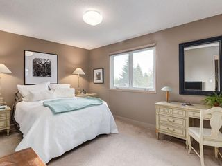 Photo 28: 536 BROOKMERE Crescent SW in Calgary: Braeside Detached for sale : MLS®# C4221954