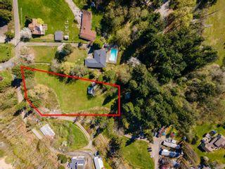 Photo 2: Lot 1 Tomswood Rd in : PA Alberni Valley Land for sale (Port Alberni)  : MLS®# 871069