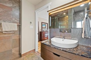 Photo 22: 1483 136 Street in Surrey: Crescent Bch Ocean Pk. 1/2 Duplex for sale (South Surrey White Rock)  : MLS®# R2622071
