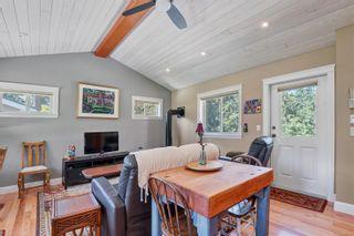 Photo 57: 9023 Clarkson Ave in : CV Merville Black Creek House for sale (Comox Valley)  : MLS®# 878150