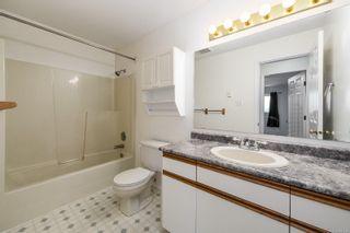 Photo 13: 303 4692 Alderwood Pl in : CV Courtenay East Condo for sale (Comox Valley)  : MLS®# 887736