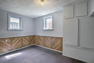 Photo 38: 12803 126 Street in Edmonton: Zone 01 House for sale : MLS®# E4247488