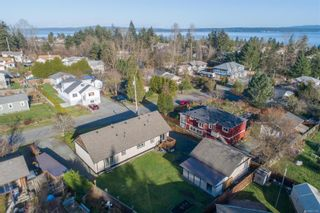 Photo 2: 3132 Maxwell St in : Du Chemainus House for sale (Duncan)  : MLS®# 863185