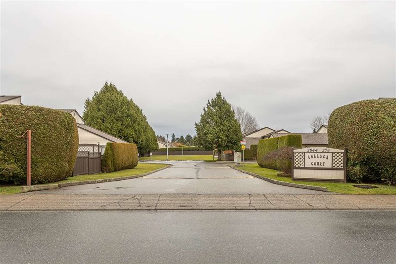 FEATURED LISTING: 134 - 2844 273 Street Langley