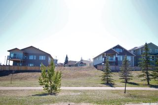 Photo 1: 10 533 4th Avenue Northeast in Swift Current: North East Lot/Land for sale : MLS®# SK846966