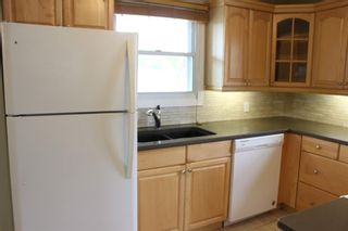 Photo 4: 4312 Amiens Road SW in Calgary: Garrison Woods Semi Detached for sale : MLS®# A1144342