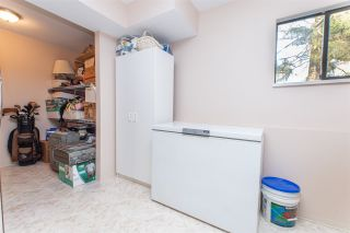 Photo 34: 9768 151A Street in Surrey: Guildford House for sale (North Surrey)  : MLS®# R2558154