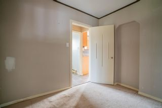 Photo 22: 928 Townsite Rd in : Na Central Nanaimo House for sale (Nanaimo)  : MLS®# 867421