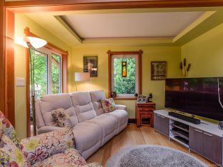 Photo 20: 330 MCLEOD STREET in COMOX: CV Comox (Town of) House for sale (Comox Valley)  : MLS®# 821647