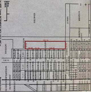 Photo 4: . 1st Avenue West in Zenon Park: Lot/Land for sale : MLS®# SK868004