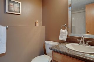Photo 25: 12 Sunvale Mews SE in Calgary: Sundance Detached for sale : MLS®# A1119027