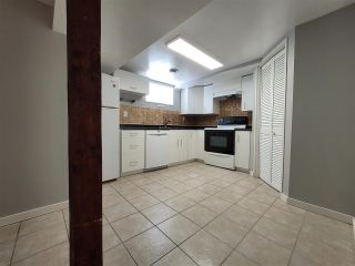 Photo 22: 7616 89 Avenue in Edmonton: Zone 18 House for sale : MLS®# E4238909