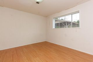 Photo 18: 1812 Laval Ave in : SE Gordon Head House for sale (Saanich East)  : MLS®# 857548