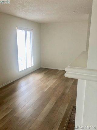 Photo 8: 302 649 Bay St in VICTORIA: Vi Downtown Condo for sale (Victoria)  : MLS®# 827838