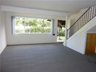 Photo 3: PACIFIC BEACH House for sale : 10 bedrooms : 1804 Diamond Street in San Diego
