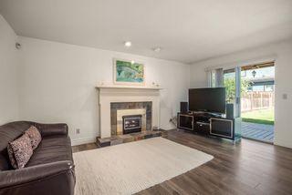Photo 16: 8040 RAILWAY Avenue in Richmond: Lackner House for sale : MLS®# R2618727