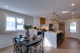 Photo 8: 6728 Silverview Road NW in Calgary: Silver Springs Detached for sale : MLS®# A1147826