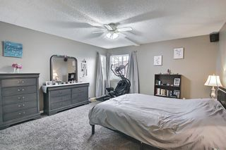 Photo 22: 506 Patterson View SW in Calgary: Patterson Row/Townhouse for sale : MLS®# A1093572