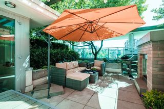 """Photo 35: TH14 166 W 13TH Street in North Vancouver: Central Lonsdale Townhouse for sale in """"VISTA PLACE"""" : MLS®# R2608156"""