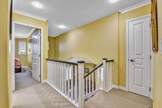 """Photo 21: 7478 146A Street in Surrey: East Newton House for sale in """"CHIMNEY HEIGHTS"""" : MLS®# R2526380"""