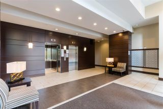 """Photo 29: 303 7225 ACORN Avenue in Burnaby: Highgate Condo for sale in """"Axis"""" (Burnaby South)  : MLS®# R2574944"""
