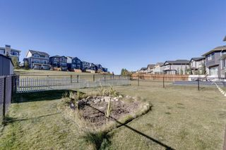 Photo 33: 236 Hillcrest Drive SW: Airdrie Detached for sale : MLS®# A1153882