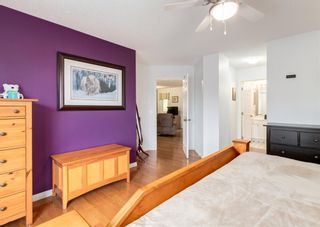 Photo 12: 26 Cedarview Mews SW in Calgary: Cedarbrae Detached for sale : MLS®# A1152745