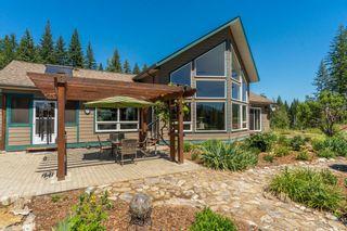 Photo 68: 2630 Hendrickson Road in Sorrento: White Lake House for sale : MLS®# 10235452