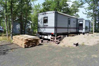 Photo 3: 65 Buckingham Drive in South Range: 401-Digby County Residential for sale (Annapolis Valley)  : MLS®# 202014136