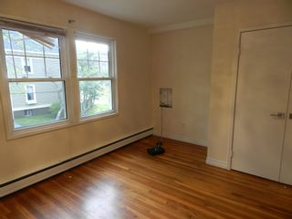 Photo 6: 32 1510 Lilac Street in Halifax: 2-Halifax South Residential for sale (Halifax-Dartmouth)  : MLS®# 202113121