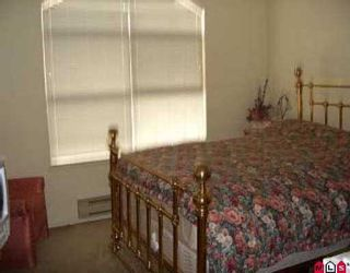 """Photo 8: 126 15353 105TH AV in Surrey: Guildford Townhouse for sale in """"REGENTS GATE"""" (North Surrey)  : MLS®# F2522774"""