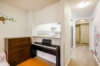 Photo 9: 212 5723 COLLINGWOOD Street in Vancouver: Southlands Condo for sale (Vancouver West)  : MLS®# R2519744