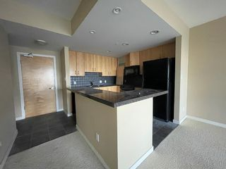 Photo 2: 2003 1088 6 Avenue SW in Calgary: Downtown West End Apartment for sale : MLS®# A1149213