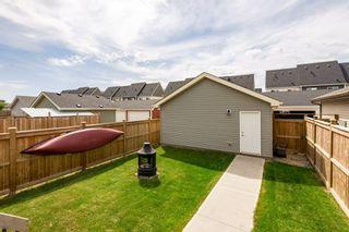 Photo 47: 9813 106 Avenue: Morinville House for sale : MLS®# E4246353